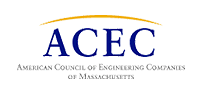 American Council of Engineering Companies of Massachusetts