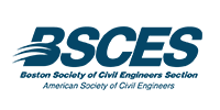 Boston Society of Civil Engineers Section